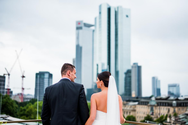 Hochzeit Alte Oper Frankfurt 076