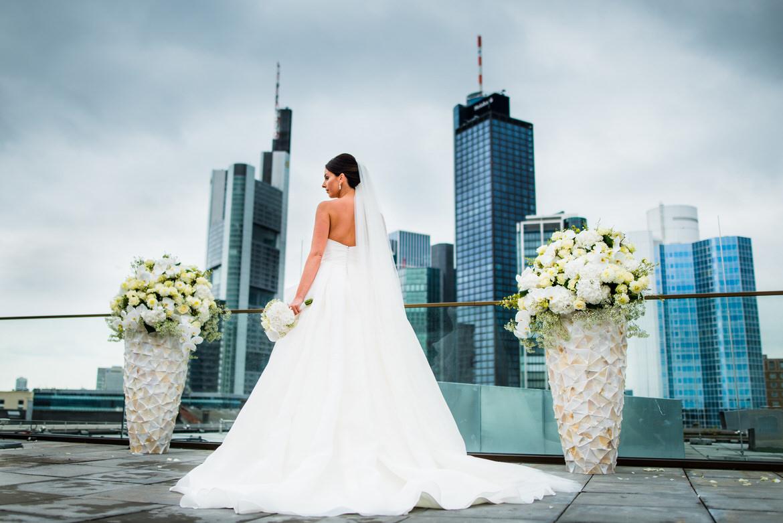 Hochzeit Alte Oper Frankfurt 079