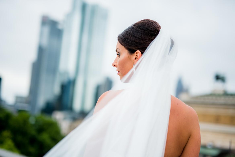 Hochzeit Alte Oper Frankfurt 080