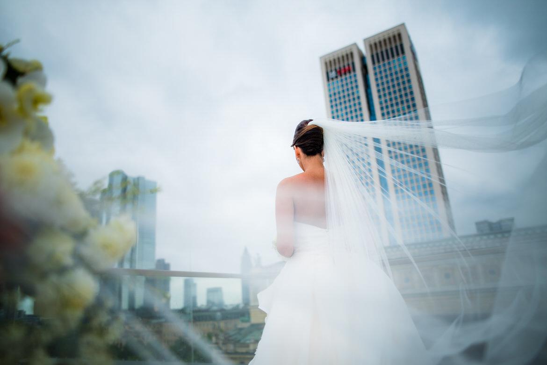 Hochzeit Alte Oper Frankfurt 082