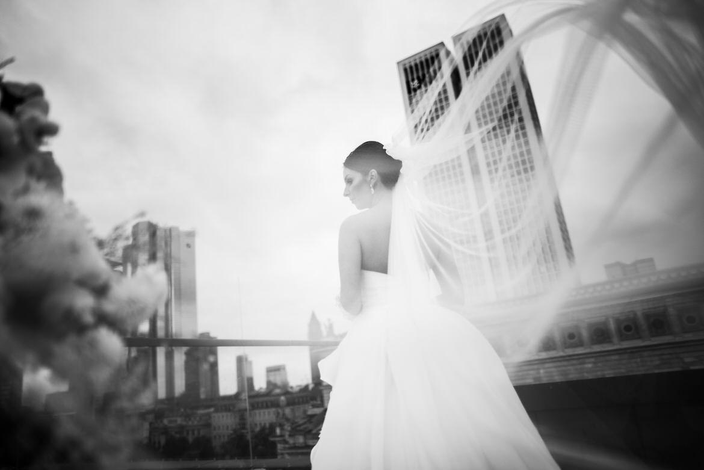 Hochzeit Alte Oper Frankfurt 083