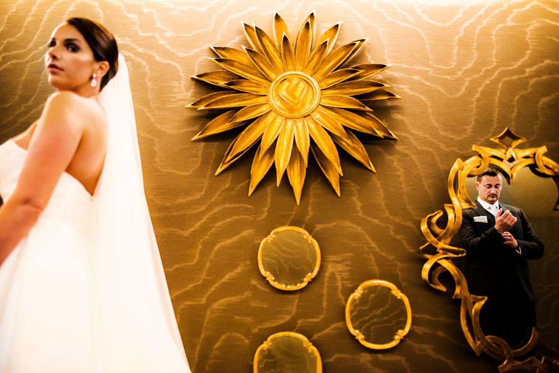 Hochzeit Alte Oper Frankfurt 086