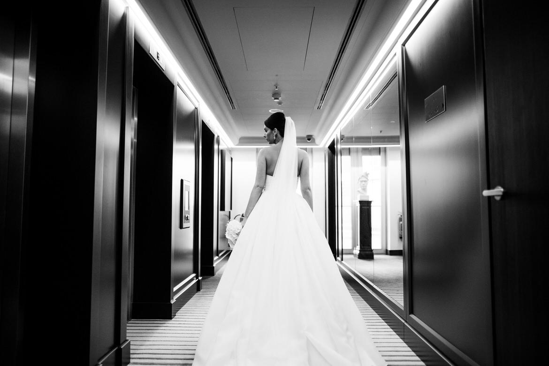 Hochzeit Alte Oper Frankfurt 087