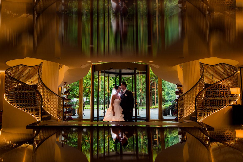 Hochzeit Alte Oper Frankfurt 088