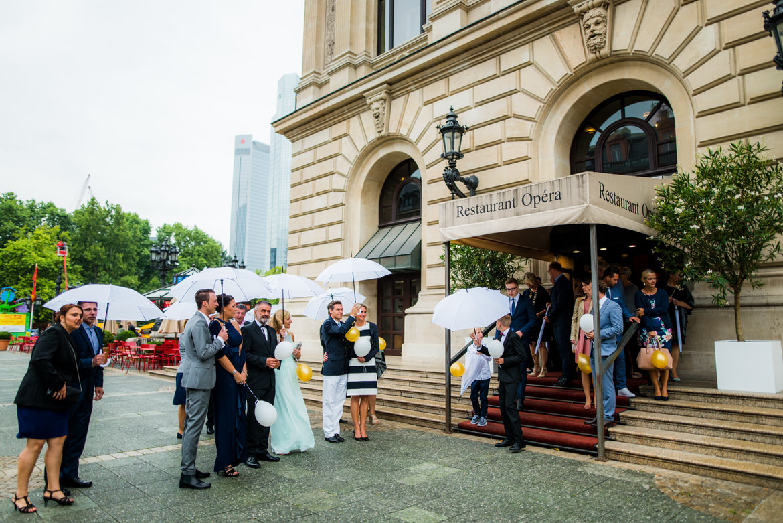 Hochzeit Alte Oper Frankfurt 090