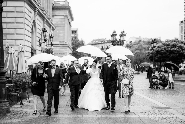 Hochzeit Alte Oper Frankfurt 091