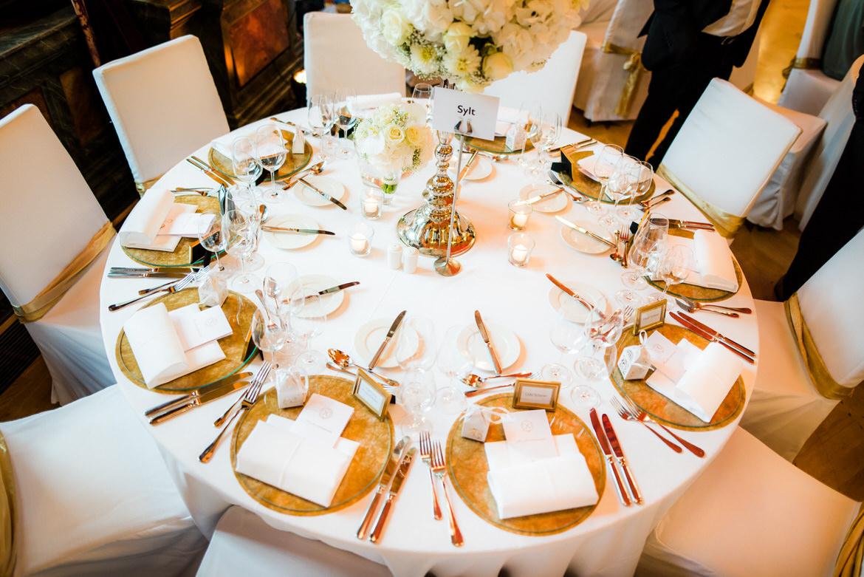 Hochzeit Alte Oper Frankfurt 096