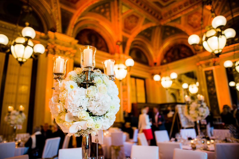 Hochzeit Alte Oper Frankfurt 100