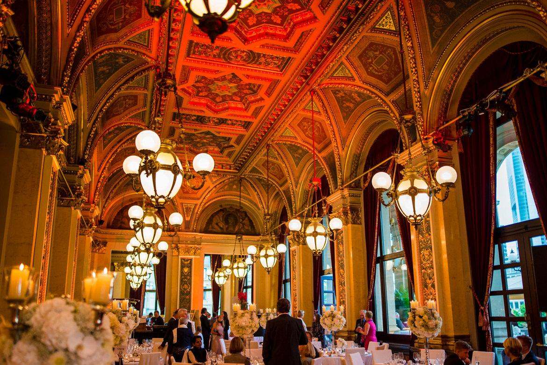 Hochzeit Alte Oper Frankfurt 104
