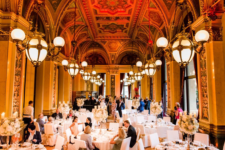 Hochzeit Alte Oper Frankfurt 105