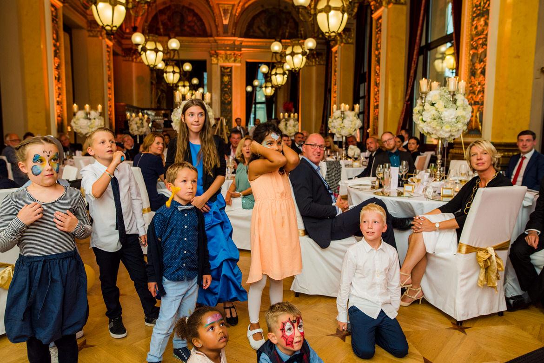Hochzeit Alte Oper Frankfurt 111