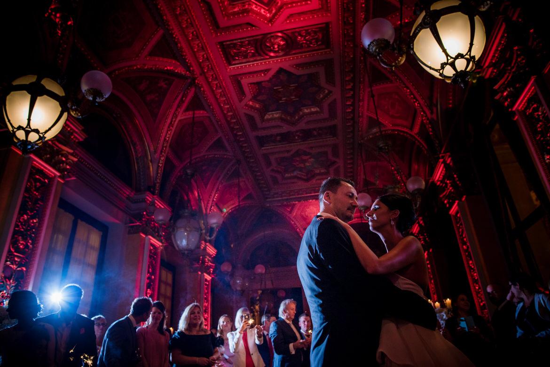 Hochzeit Alte Oper Frankfurt 120