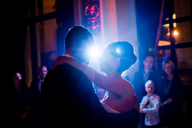 Hochzeit Alte Oper Frankfurt 123