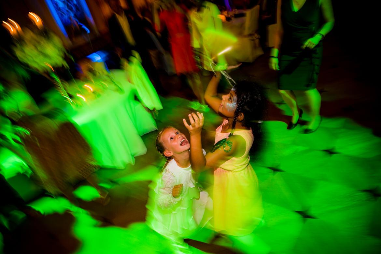 Hochzeit Alte Oper Frankfurt 134