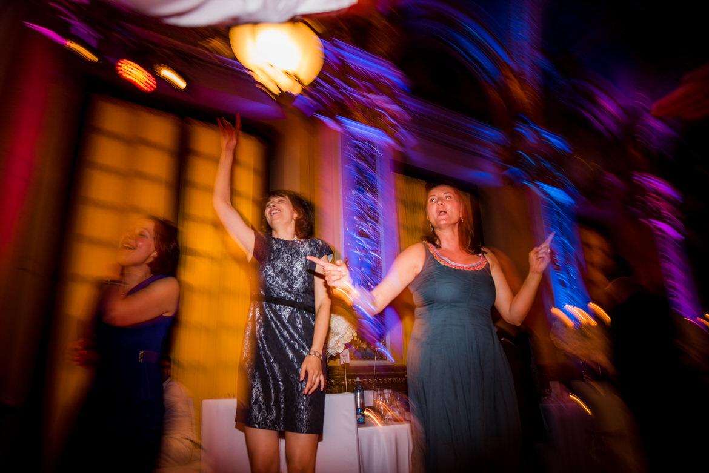 Hochzeit Alte Oper Frankfurt 142