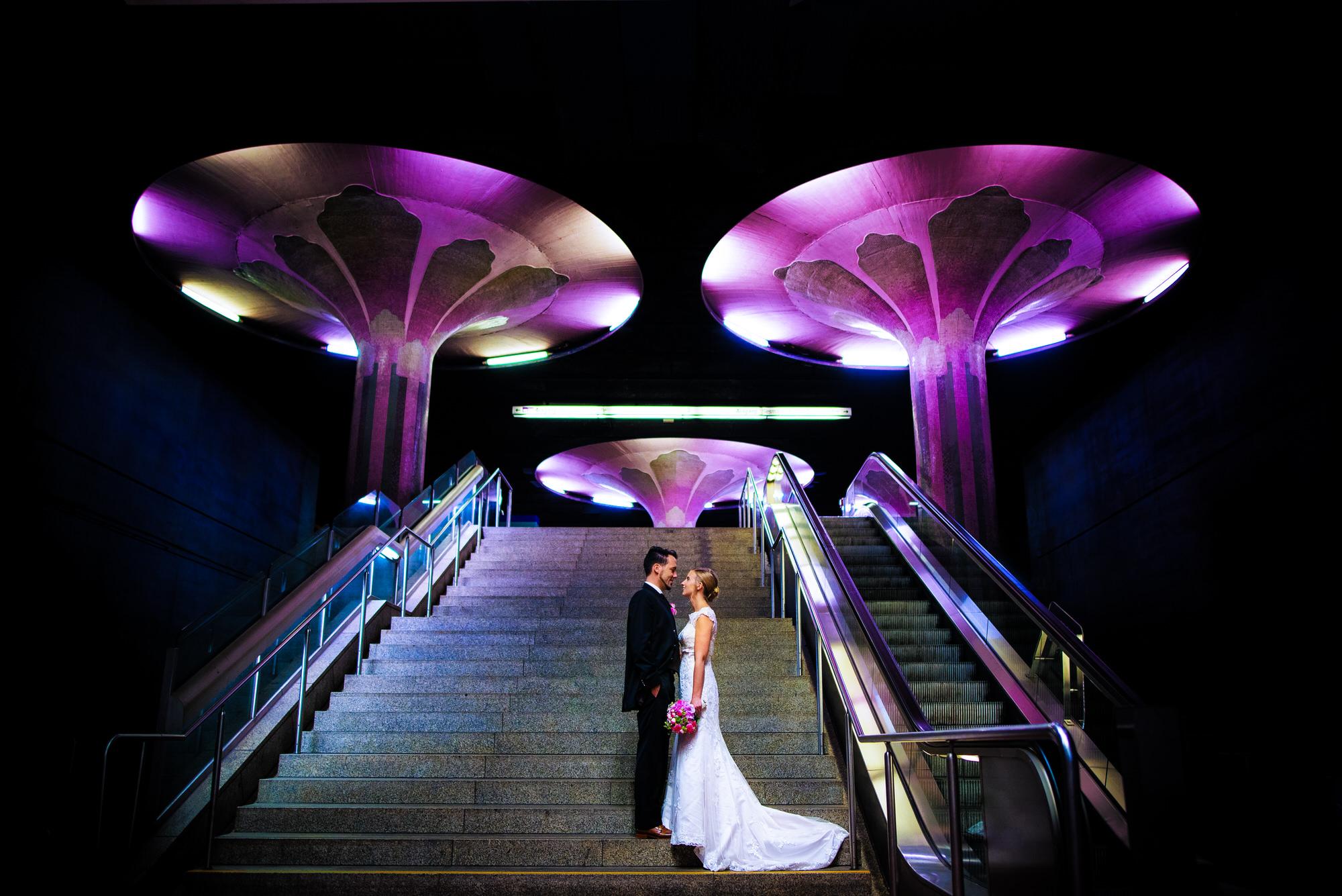 Hochzeitsfotograf-Frankfurt-10