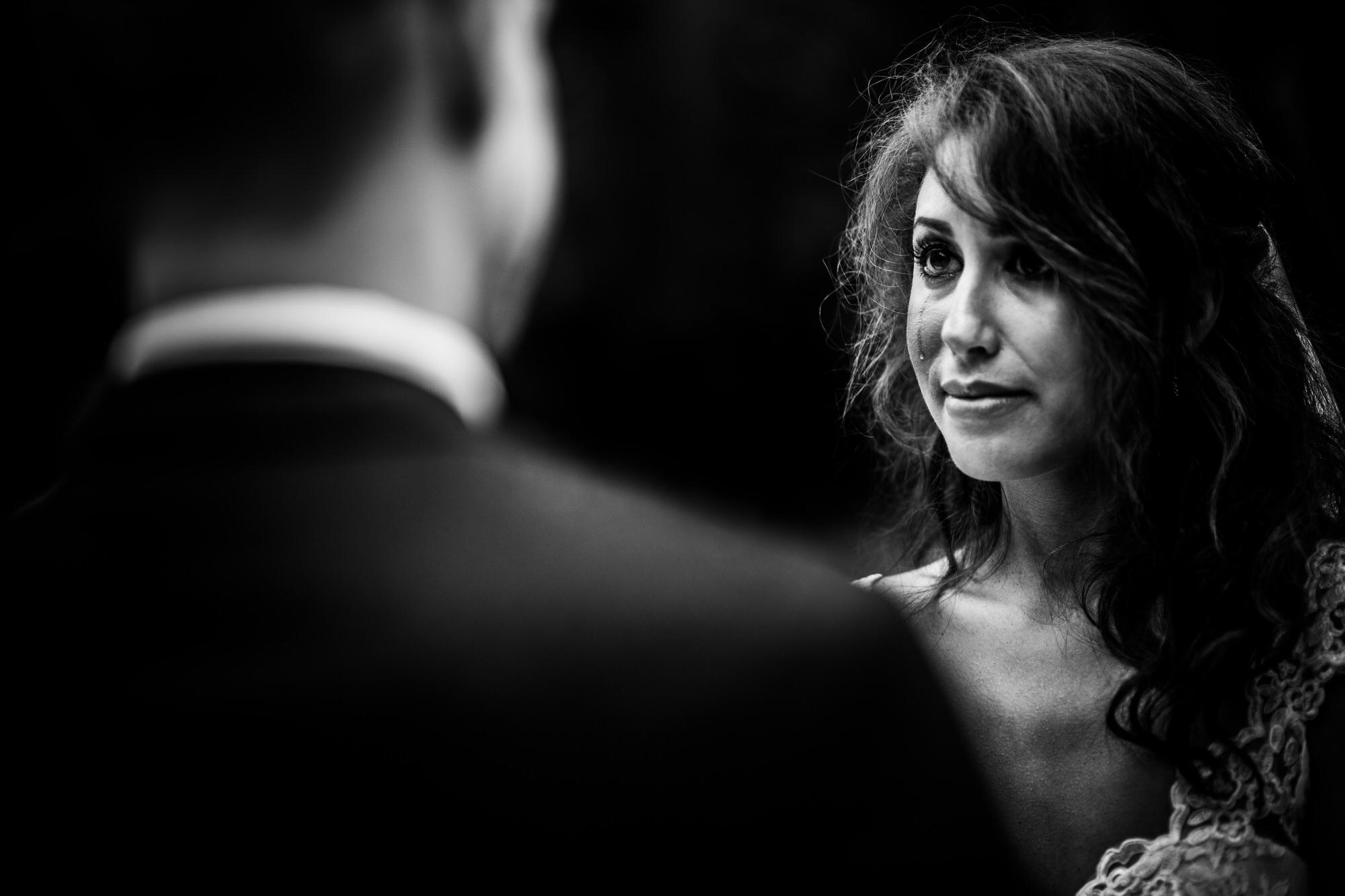 Hochzeitsfotograf-Frankfurt-6-1