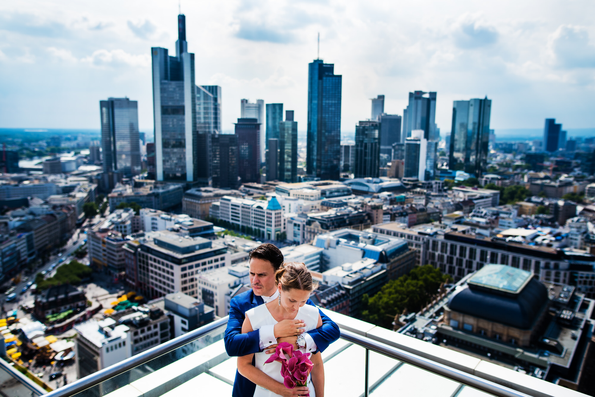Hochzeitsfotograf-Frankfurt-9