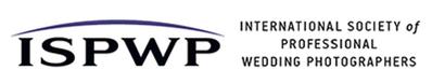 ISPWP Logo 4