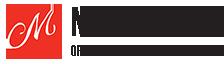 Masters of German Wedding Photography Logo