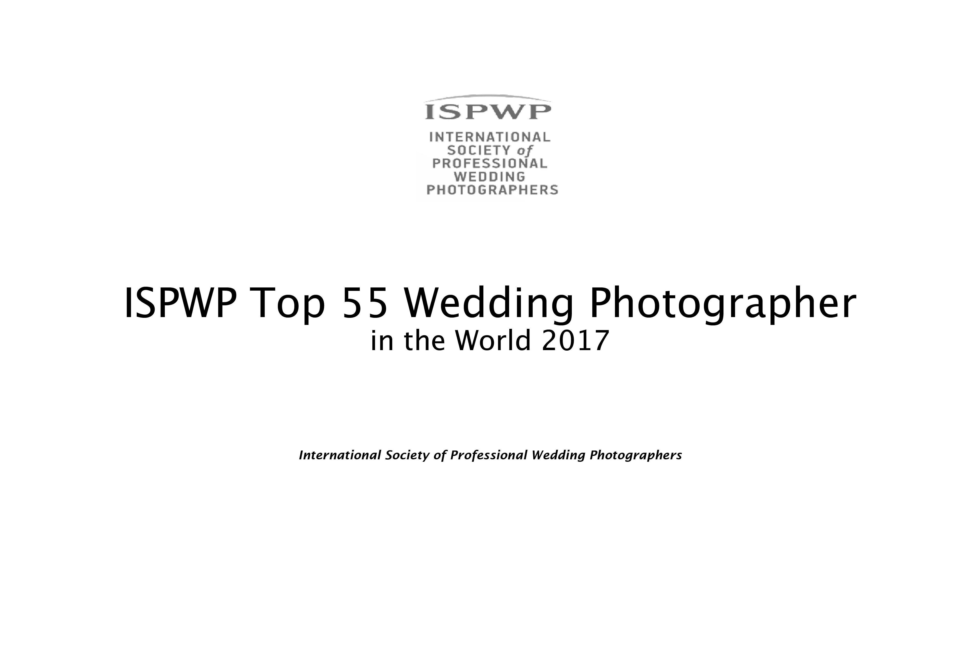 ISPWP-Top-55-2017