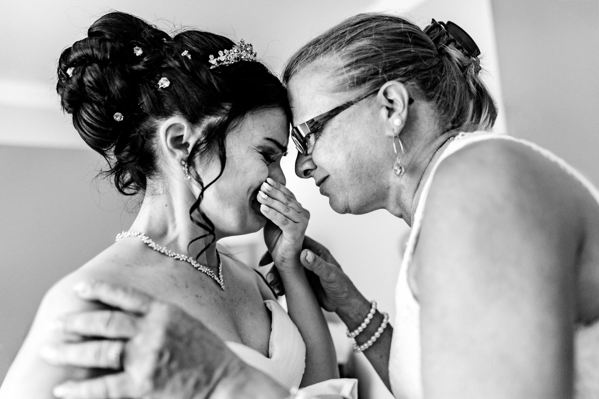 Hochzeitsfotograf-Frankfurt-13