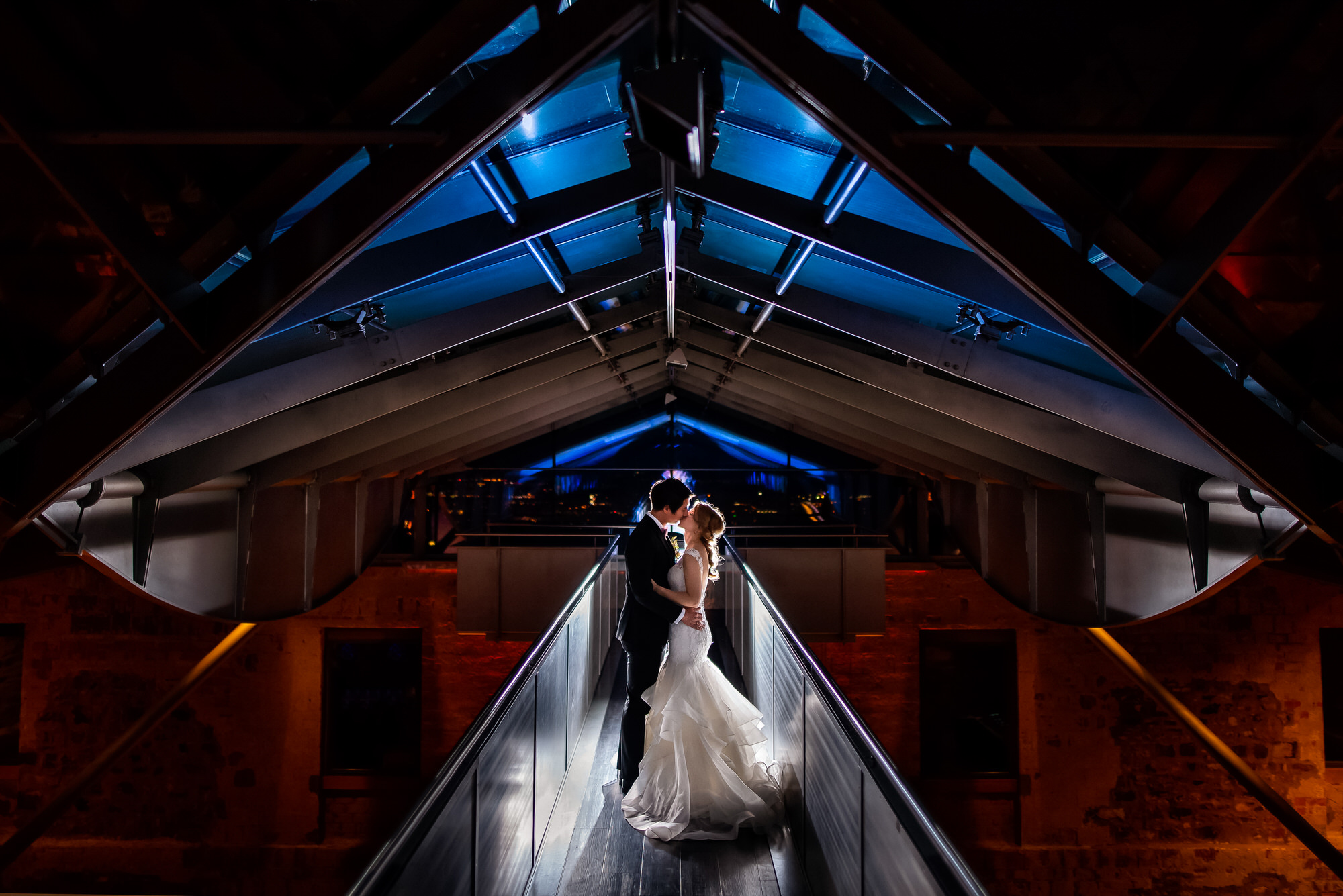 Hochzeitsfotograf-Frankfurt-2