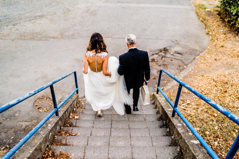Frankfurt Main Hochzeitsfotos