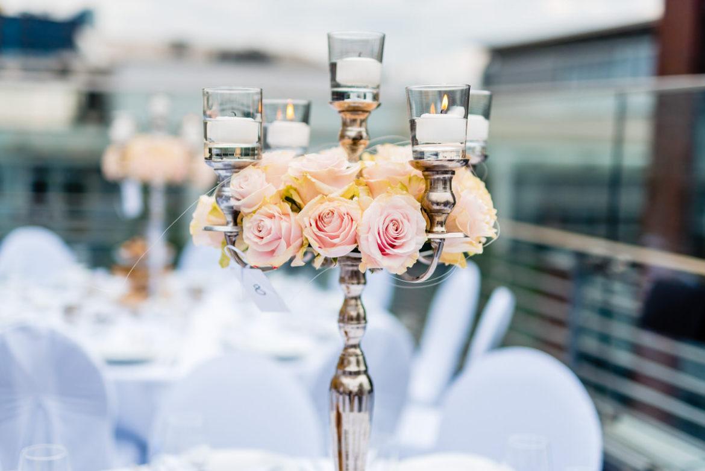Büsing Palais Hochzeit Offenbach 120