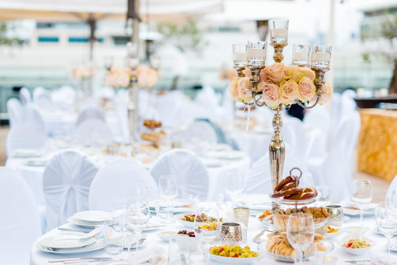 Büsing Palais Hochzeit Offenbach 137