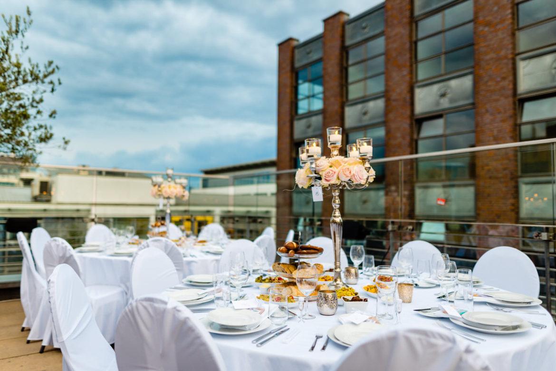 Büsing Palais Hochzeit Offenbach 142