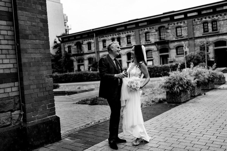 Büsing Palais Hochzeit Offenbach 39