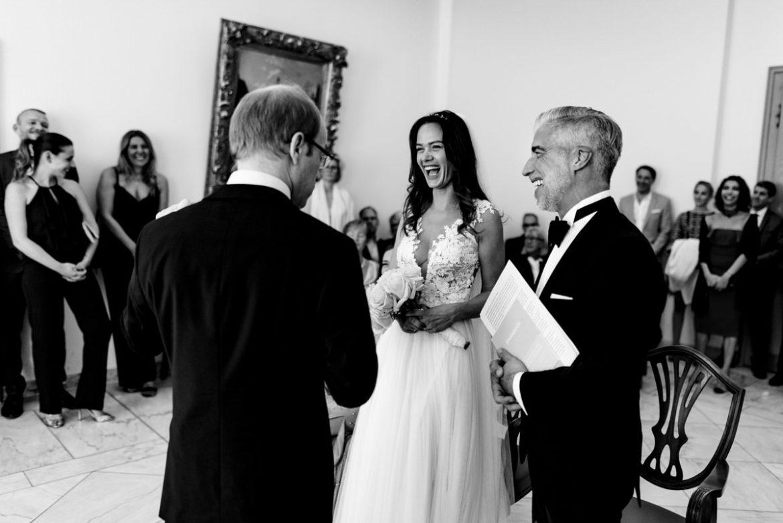 Büsing Palais Offenbach Hochzeit