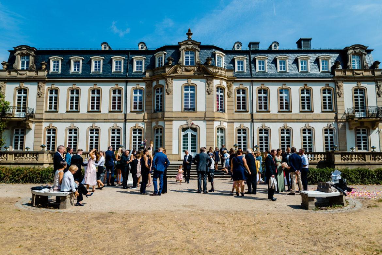 Büsing Palais Hochzeit Offenbach 78