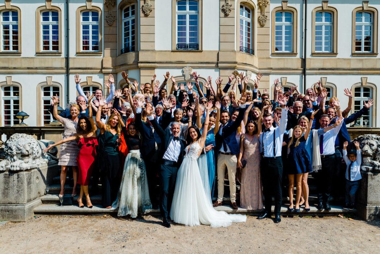 Büsing Palais Hochzeit Offenbach 79