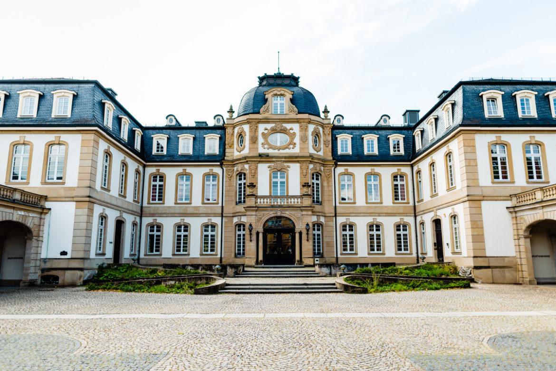 Büsing Palais Hochzeit Offenbach 83