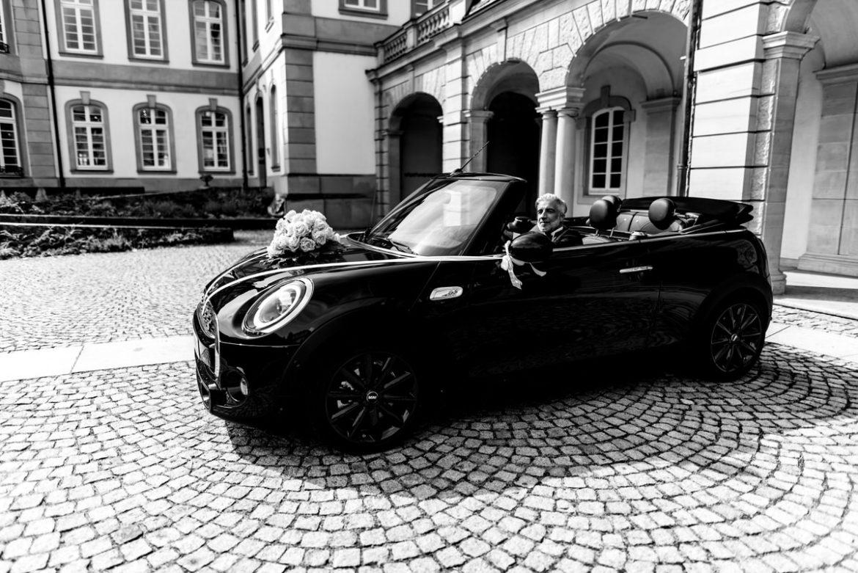 Büsing Palais Hochzeit Offenbach 85