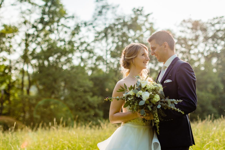 Hochzeitsfotograf Frankfurt 1