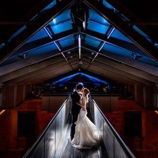 Hochzeitsfotograf-Frankfurt-35