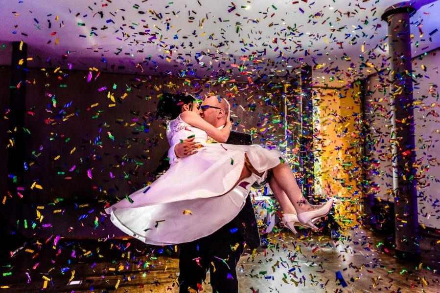 Hochzeitsfotograf Frankfurt 6a