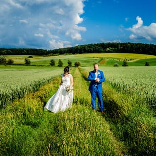 Hochzeitsfotograf-Frankfurt-75